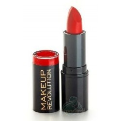 Makeup Revolution Amazing Lipstick Szminka do ust Lady 3,8g