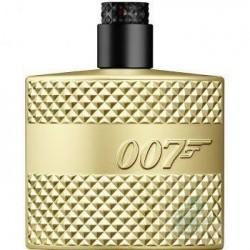James Bond 007 Limited Edition Woda toaletowa 75ml spray