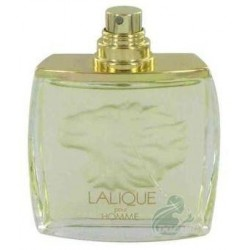 Lalique Lion Woda toaletowa 125ml spray TESTER