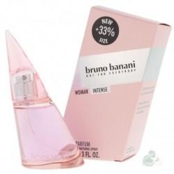 Bruno Banani Woman Intense Woda perfumowana 40ml spray