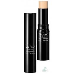 Shiseido Perfecting Stick Concealer Long-Lasting Korektor w sztyfcie 11 Light 5g