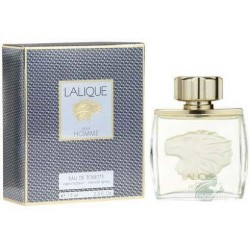 Lalique Lion Woda toaletowa 75ml spray