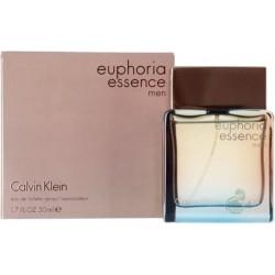 Calvin Klein Euphoria Men Essence Woda toaletowa 50ml spray