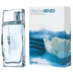 Kenzo L`eau Par Pour Femme Woda toaletowa 30ml spray