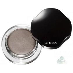 Shiseido Shimmering Cream Eye Color Kremowy cień do powiek BR727 6g