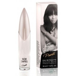 Naomi Campbell Private Woda toaletowa 30ml spray