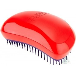 Tangle Teezer Salon Elite Hairbrush Szczotka do włosów Winter Berry