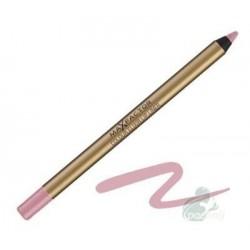 Max Factor Colour Elixir Lip Liner Kredka do ust nr 02 Pink Petal