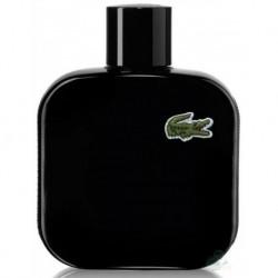 Lacoste L.12.12 Noir Woda toaletowa 50ml spray