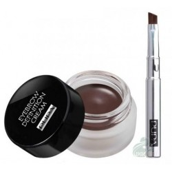 Pupa Eyebrow Definition Cream Waterproof Krem definiujący do brwi 003 2,7ml