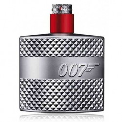 James Bond 007 Quantum Woda toaletowa 75ml spray