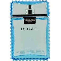 Versace Man Eau Fraiche Dezodorant 100ml spray