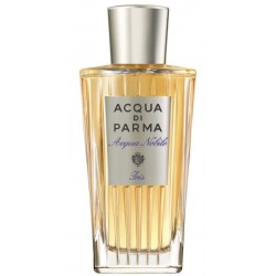 Acqua Di Parma Acqua Nobile Iris Woda toaletowa 125ml spray TESTER