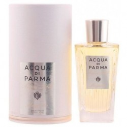 Acqua Di Parma Acqua Nobile Magnolia Woda toaletowa 125ml spray TESTER