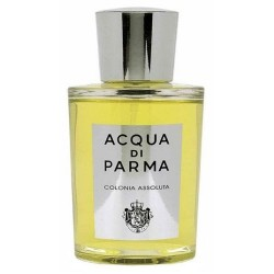 Acqua Di Parma Colonia Assoluta Woda kolońska 100ml spray TESTER
