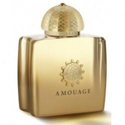 Amouage Ubar for Woman Woda perfumowana 100ml spray TESTER