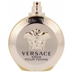 Versace Eros Pour Femme Woda perfumowana 100ml spray TESTER