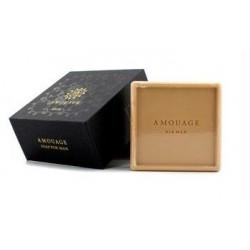 Amouage Dia for Man Mydło w kostce 150g