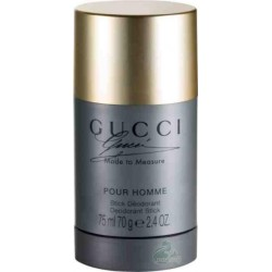 Gucci Made To Measure Pour Homme Dezodorant 75ml sztyft