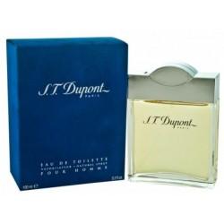 S.T. Dupont Pour Homme Woda toaletowa 100ml spray