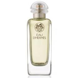 Hermes Eau D`Hermes Woda toaletowa 100ml spray TESTER