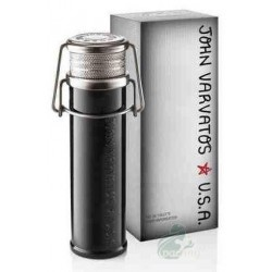 John Varvatos Star USA Woda toaletowa 50ml spray