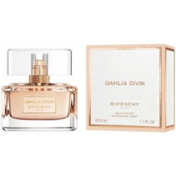 Givenchy Dahlia Divin Woda toaletowa 50ml spray