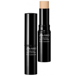 Shiseido Perfecting Stick Concealer Long-Lasting Korektor w sztyfcie 33 Natural 5g