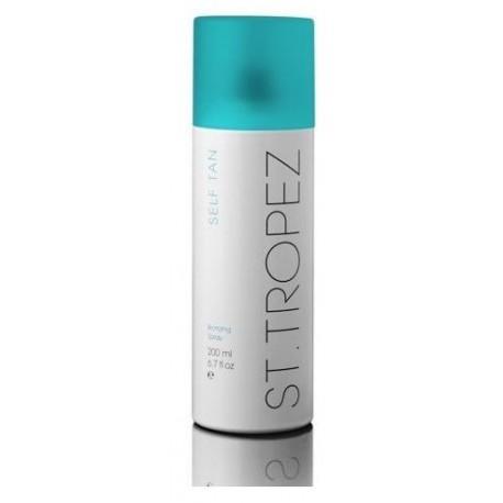 St.Tropez Self Tan Bronzing Spray Samoopalacz do ciała w sprayu 200ml