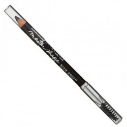 Maybelline Master Shape Brow Pencil Kredka do brwi Deep Brown 0,6g
