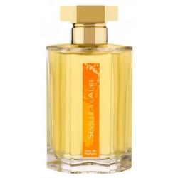 L`Artisan Parfumeur Seville A L`Aube Woda perfumowana 100ml spray