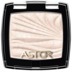 Astor Eye Artist Color Waves Cień do powiek 150 Universal Nude 11g
