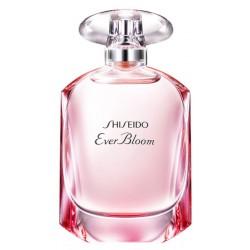 Shiseido Ever Bloom Woda perfumowana 90ml spray
