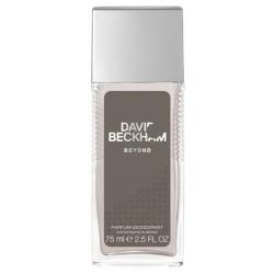 Beckham Beyond Dezodorant 75ml spray