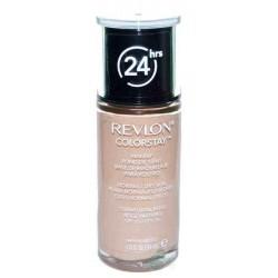 Revlon Colorstay Makeup Podkład do cery normalnej i suchej 220 Natural Beige 30ml