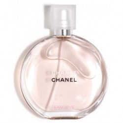 Chanel Chance Eau Vive Woda toaletowa 100ml spray