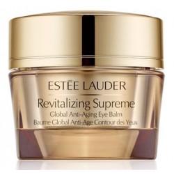 Estee Lauder Revitalizing Supreme Global Anti-Aging Eye Balm Przeciwstarzeniowy balsam pod oczy 15ml