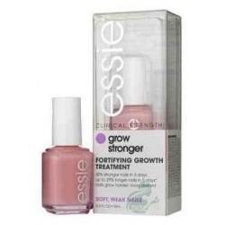 Essie Grow Stronger Base Baza pielęgnacyjna do paznokci
