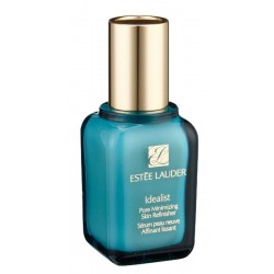 Estee Lauder Idealist Pore Minimizing Skin Refinisher Serum wygładzające do twarzy 50ml