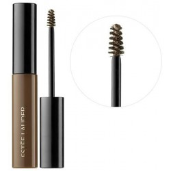 Estee Lauder Brow Now Volumizing Brow Tint Koloryzujący żel do brwi 02 Light Brunette 1,7ml