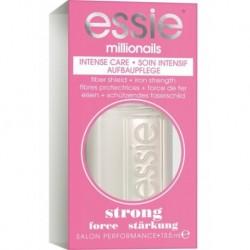 Essie Millionails Strong Wzmacniająca baza do paznokci 13,5ml