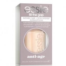 Essie Fill the Gap Anti-Age Odmładzająca baza do paznokci 13,5ml