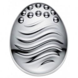 Clinique Sonic System Massaging Treatment Applicator Aplikator do masażu twarzy