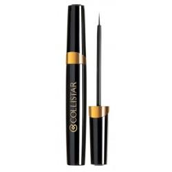 Collistar Eye Liner Professionale Glitter Profesjonalny eyeliner 10 Nero Czarny 5ml