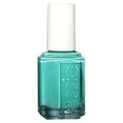 Essie Nail Lacquer Lakier do paznokci 098 Turquoise & Caicos 13,5ml
