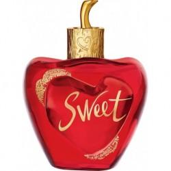 Lolita Lempicka Sweet Woda perfumowana 80ml spray
