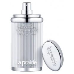 La Prairie Cellular Swiss Ice Crystal Transforming Cream SPF30 Beztłuszczowy krem koloryzujący 40 Tan 30ml