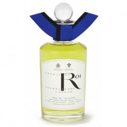Penhaligon`s Anthology Esprit Du Roi Woda toaletowa 100ml spray