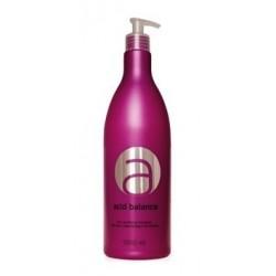 Stapiz Acid Balance Hair Acidifying Emulsion Emulsja zakwaszająca włosy 1000ml