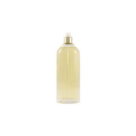 Elizabeth Arden Splendor Woda perfumowana 125ml spray TESTER
